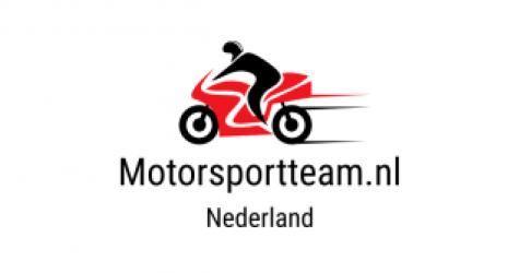 Motorsportteam.nl